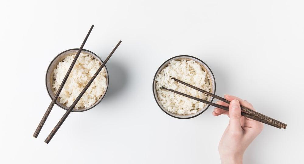 brown-rice-vs-white-rice-2