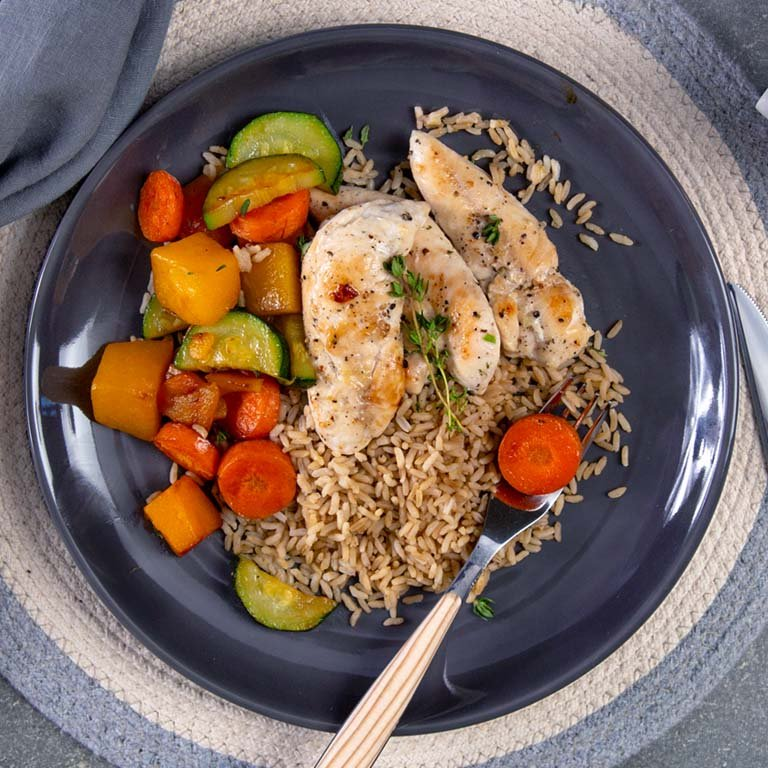 chicken-rice-mixed-veggies-classic-meal-trifecta