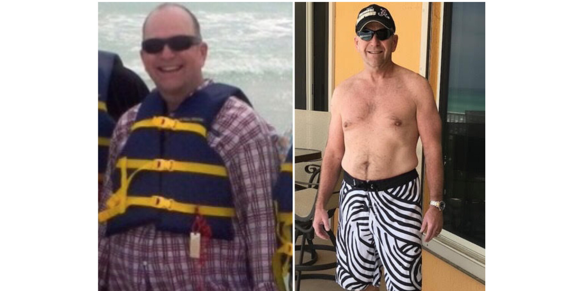 chris-45-lb-weight-loss-transformation-1
