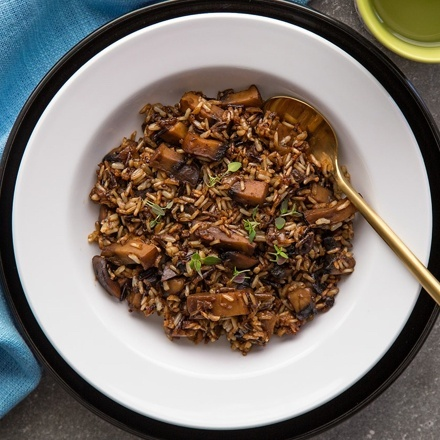 cl_Vegetarian- shitake-mushroom-wild-rice-1