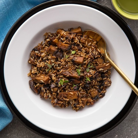 cl_Vegetarian- shitake-mushroom-wild-rice