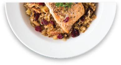 cl_clean_meal_plate