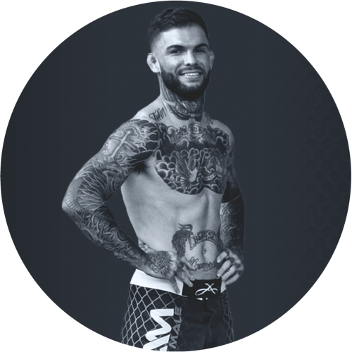 cl_cody-garbrandt-2