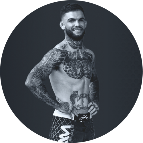 cl_cody-garbrandt