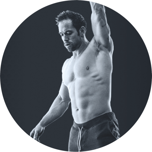 cl_rich-froning-2