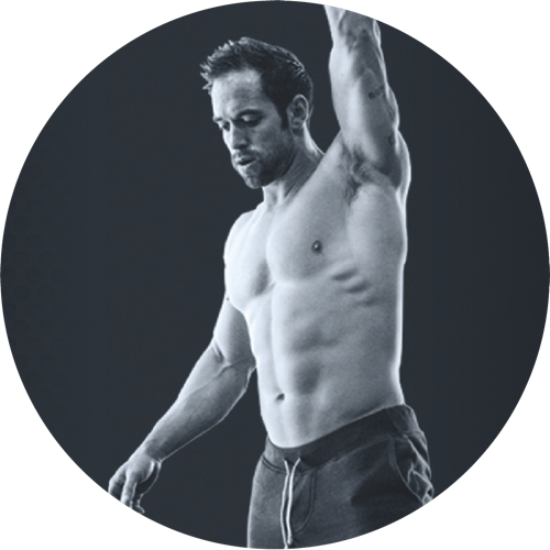 cl_rich-froning