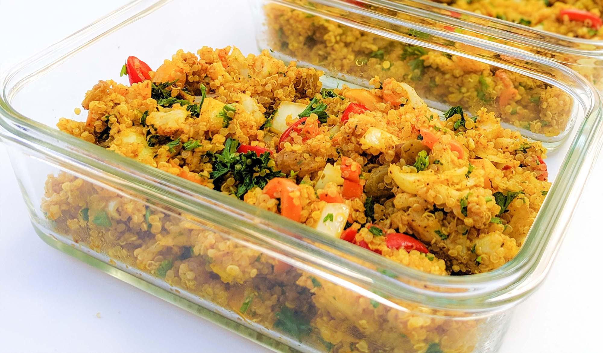 curried-quinoa-cauliflower-recipe-meal-prep (2) (1)
