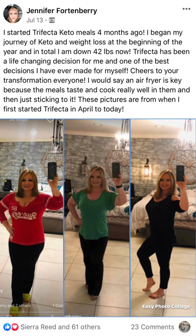 customer-review-weight-loss