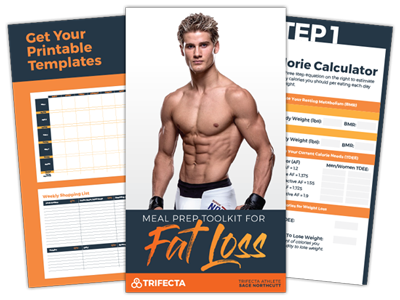 fat-loss-meal-prep-toolkit-free-download