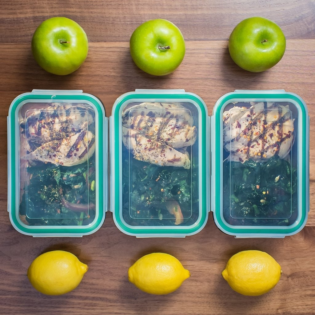 glass meal prep containers meal prep society-873482-edited