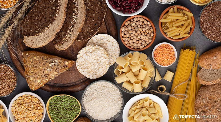 gluten-free-foods-lists-what-to-eat-and-what-to-avoid-celiacs