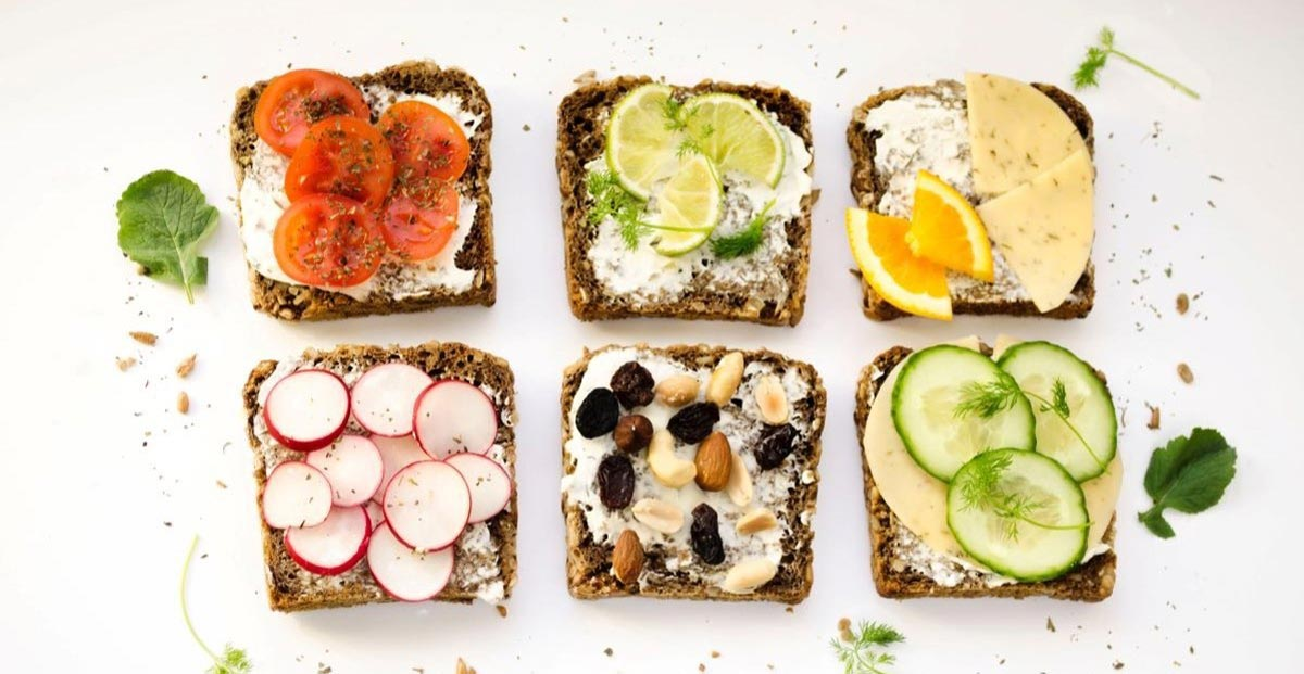 Healthy Low Calorie Snacks for Weight Loss to Satisfy Any Craving