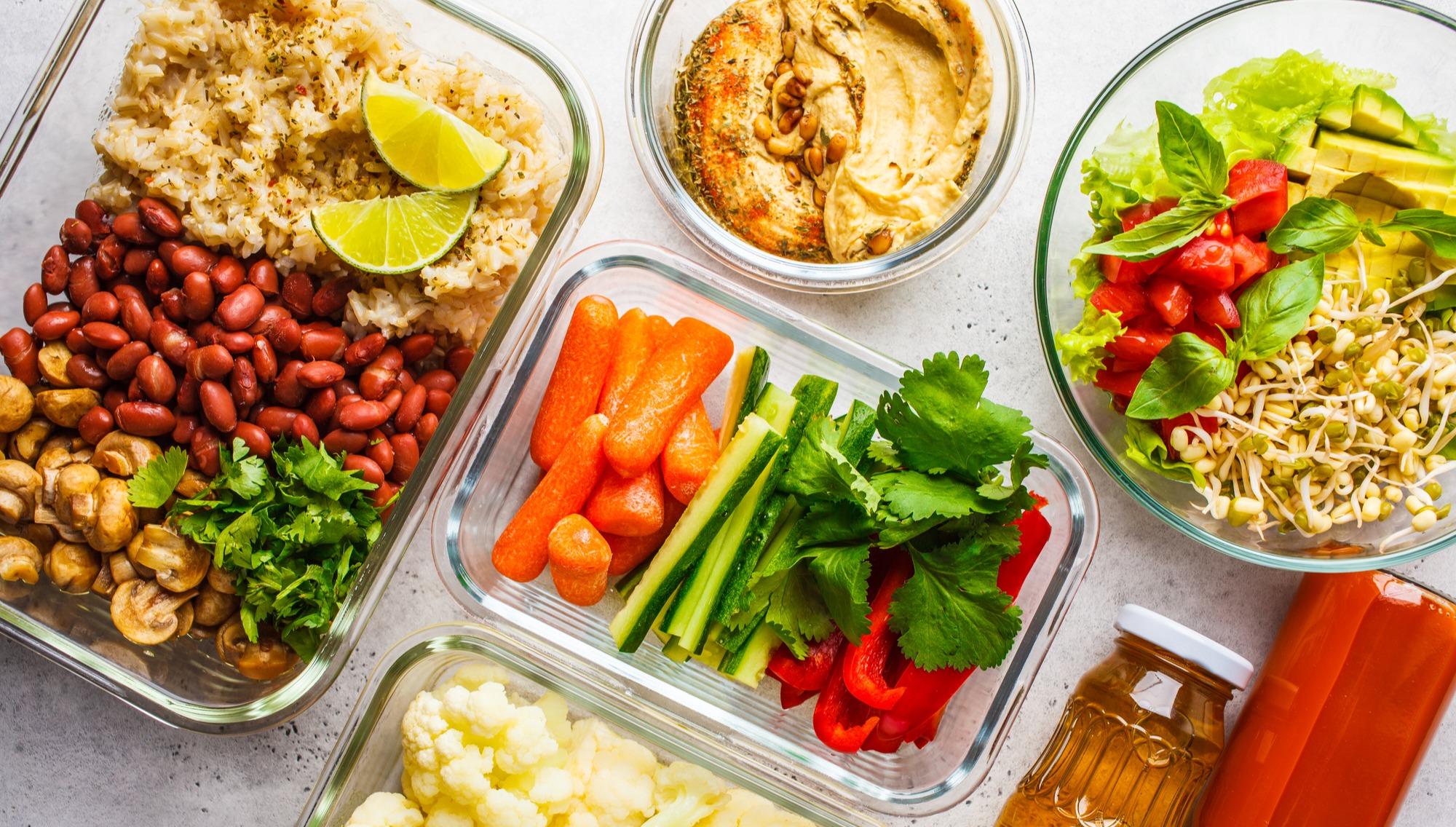 high-protein-vegan-foods-list-1
