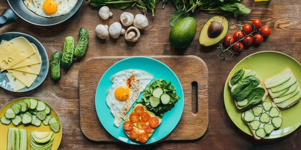 How To Start A Keto Diet 5 Essential Steps For Beginners