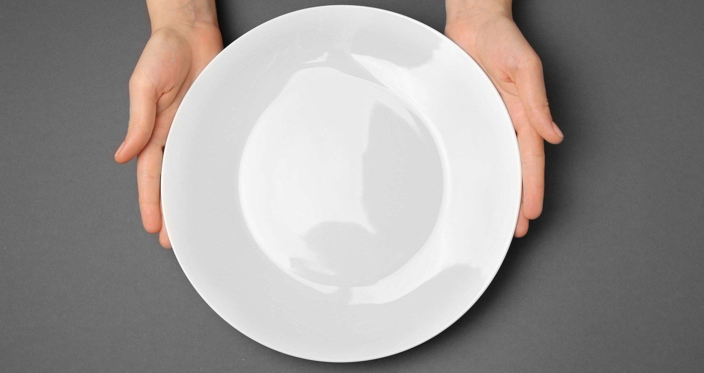 Intermittent Fasting Pros and Cons: Should You Try it