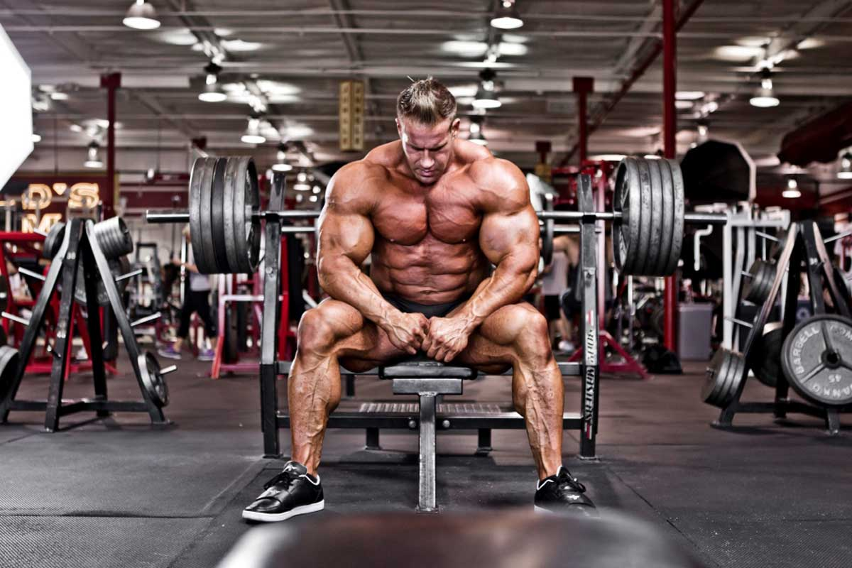 jay-cutler-how-to-calculate-your-macros-bulking-in-4-simple-steps
