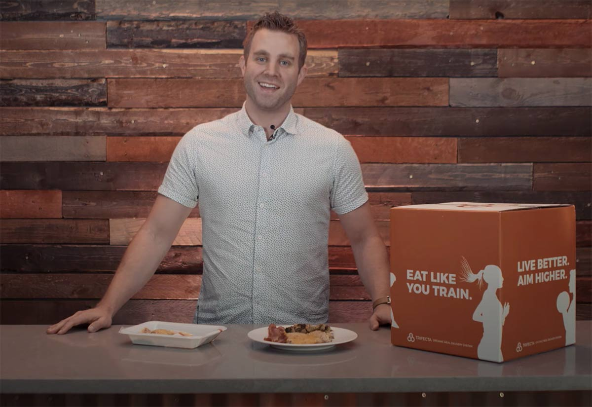 keto meal delivery thumbnail