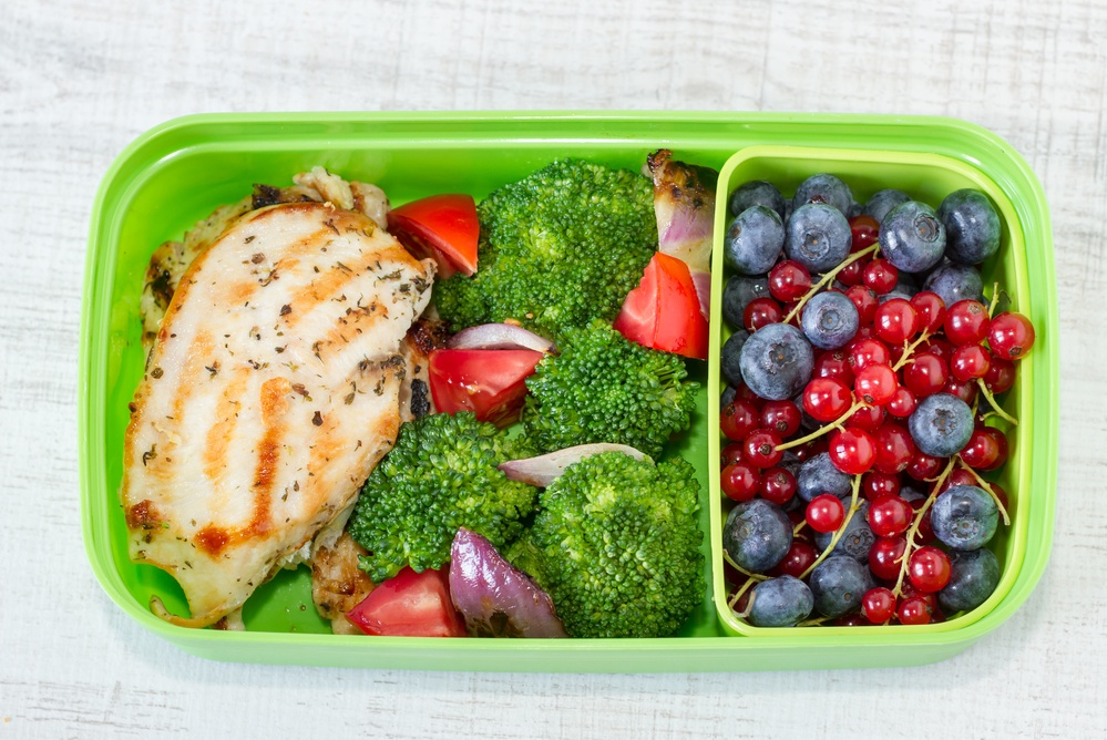 Easy Keto Meal Prep Recipes Time Saving Tips And More