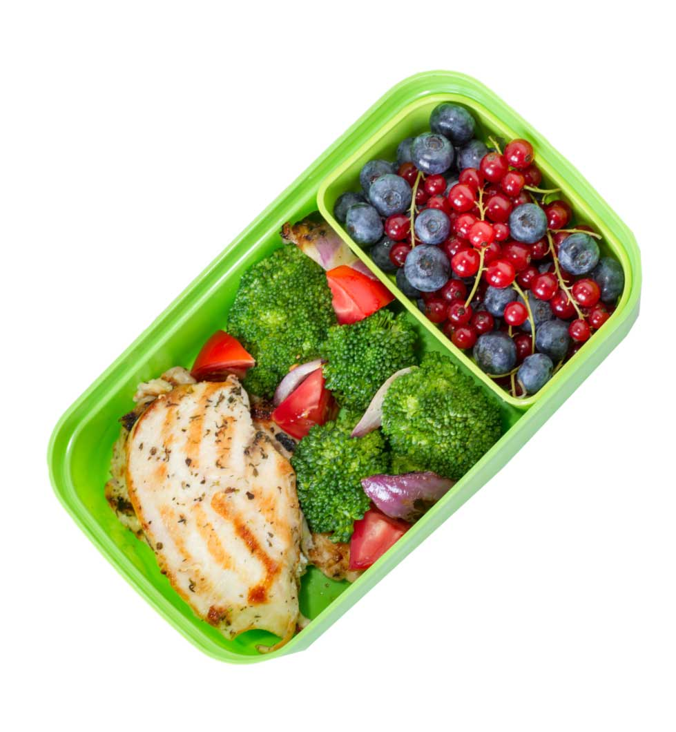 keto-meal-prep-container