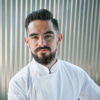 mario-limaduran-trifecta-executive-chef
