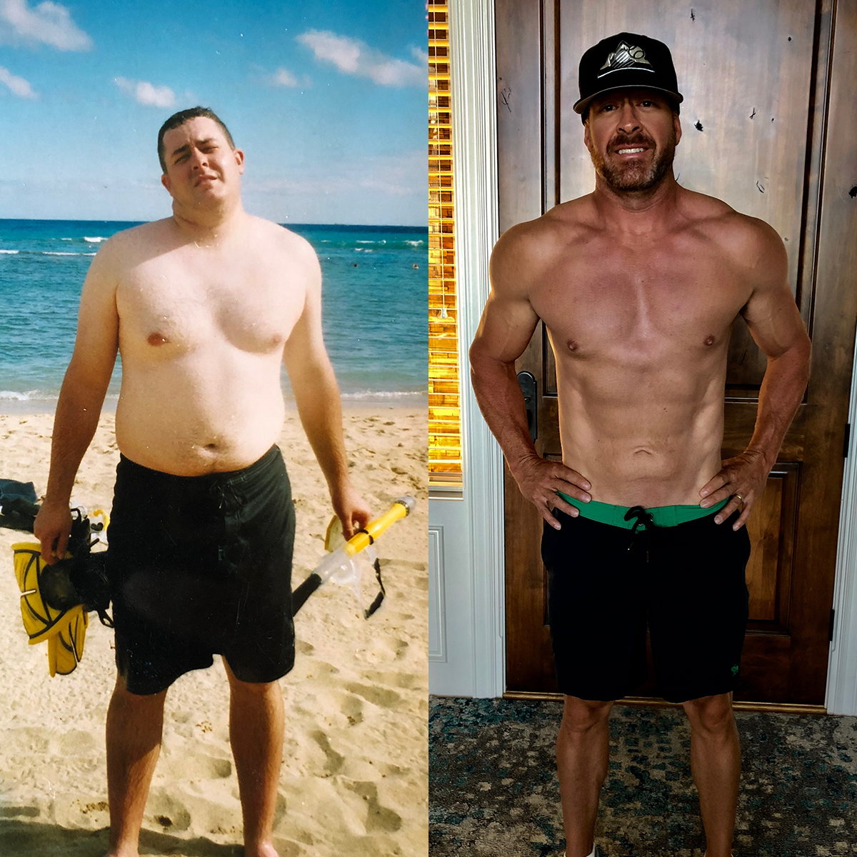 mckay transformation-before-and-after