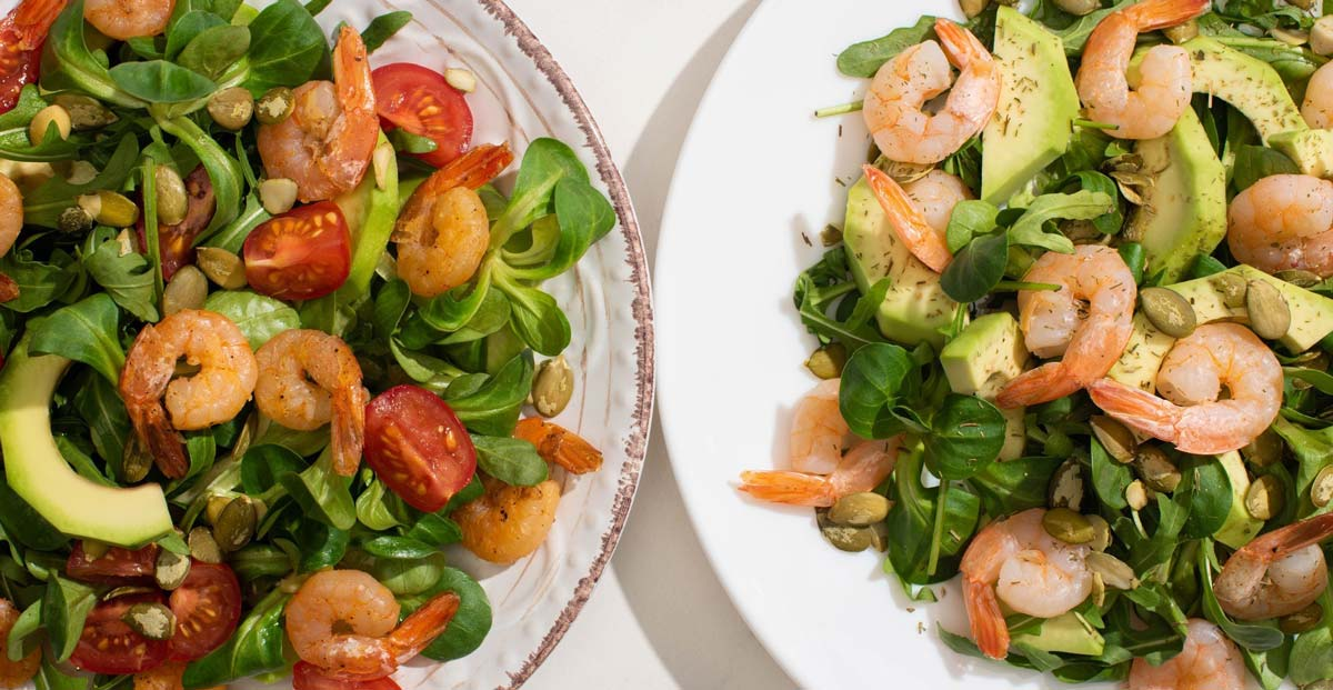 Paleo vs Whole30 Which One Should You Try