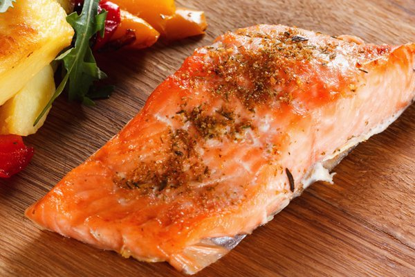 protein_salmon-1