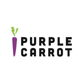 purple-carrot-logo