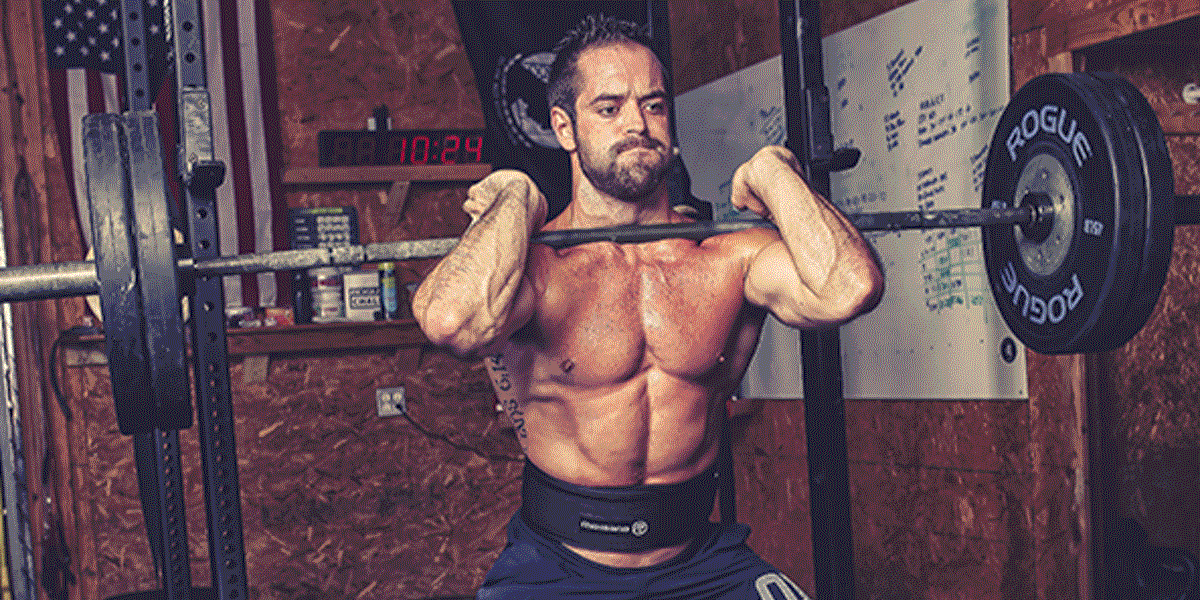 rich froning crossfit open 19-2 workout tips-1