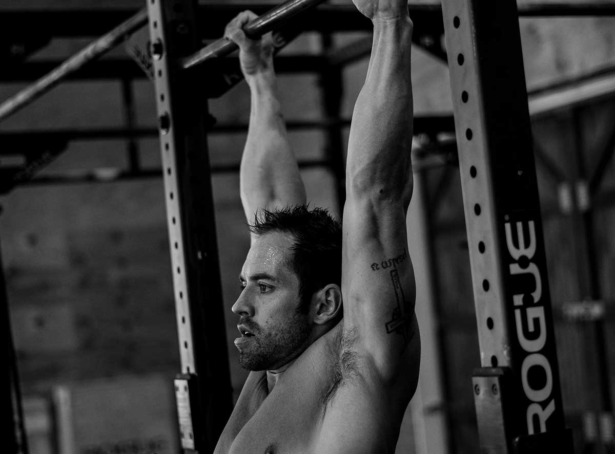 rich-froning-crossfit-open-19.5-tips