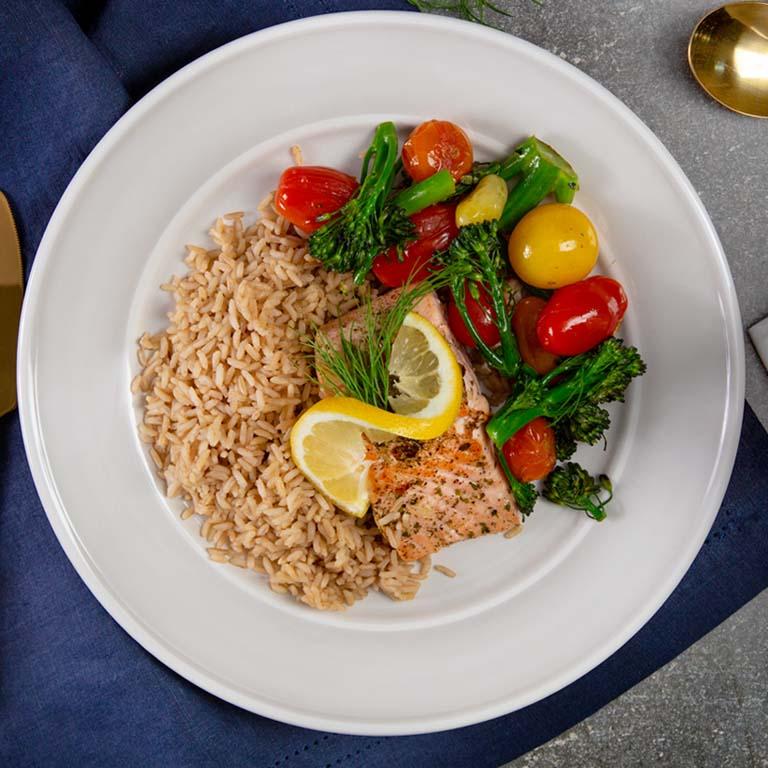 salmon-rice-mixed-veggies-classic-meal-trifecta