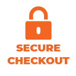 secure-checkout-1