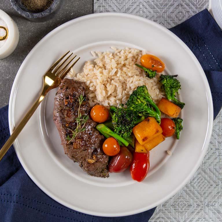 steak-rice-mixed-veggies-classic-meal-trifecta