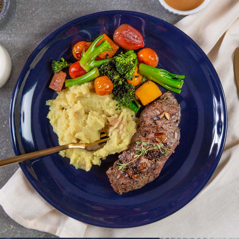 steak-sweet-potato-mixed-veggies-classic-meal-trifecta