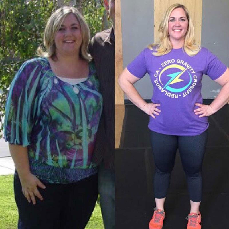 trifetca-weight-loss-testimonial