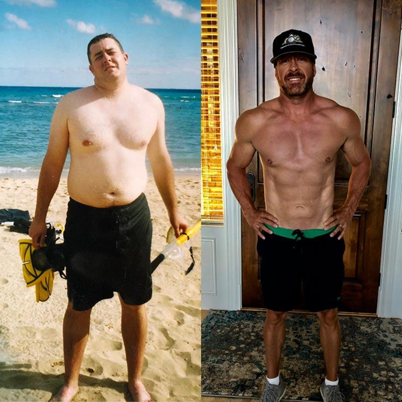 trifetca-weight-loss