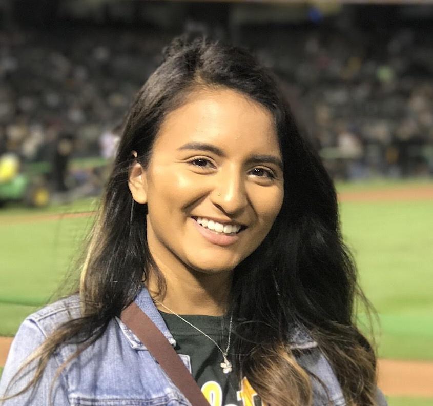 Julia Nunez