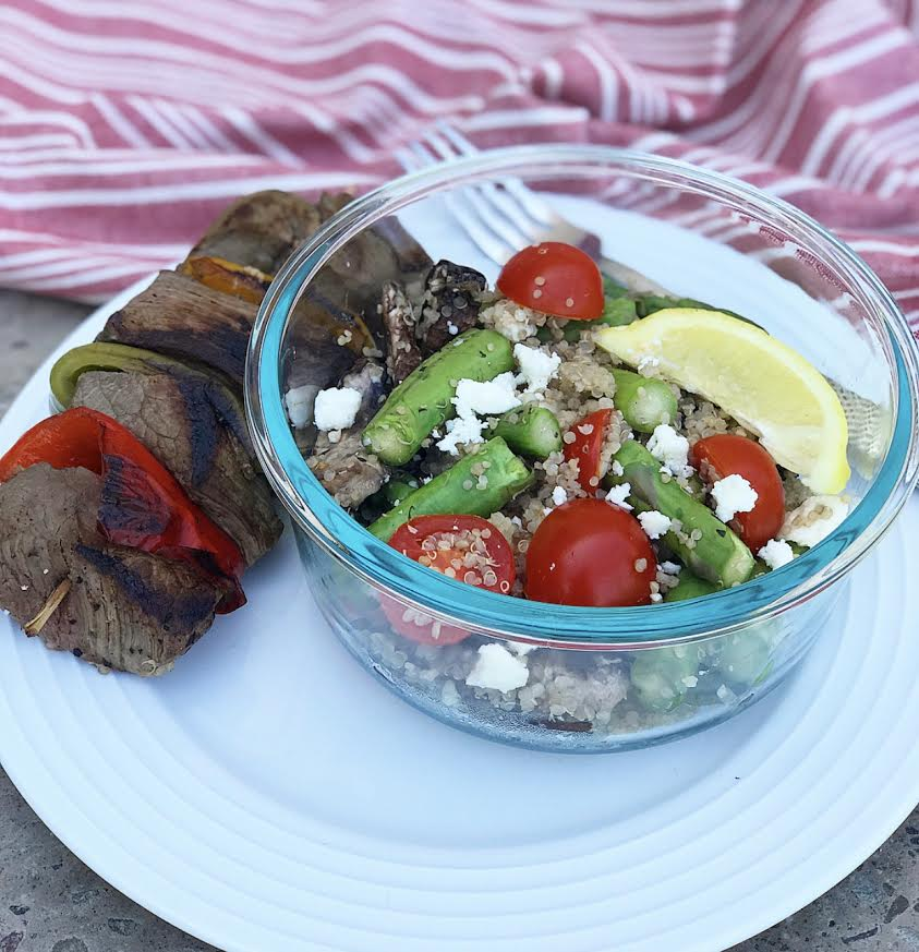 Discussion on this topic: 6 Steps to Perfect Quinoa, 6-steps-to-perfect-quinoa/