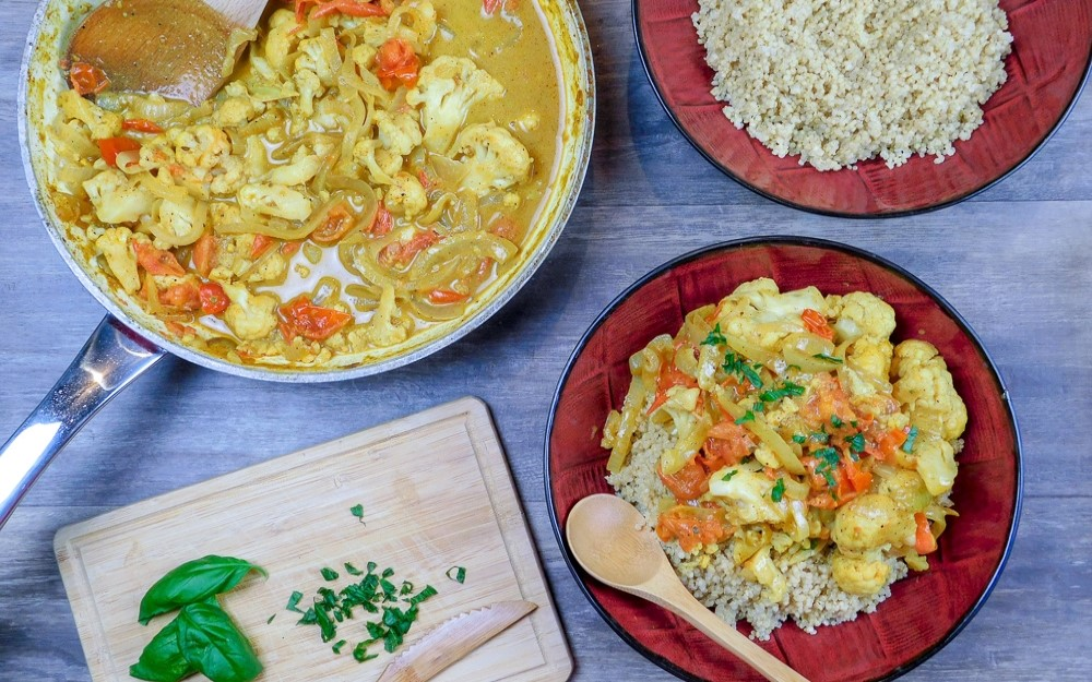 vegan-curry-easy-meal-prep-recipe-1