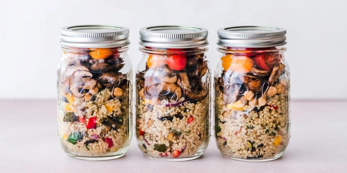 vegan-foods-list-comprehensive-1-1