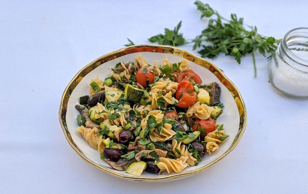 vegan-meal-prep-high-protein-veggie-pasta-recipe-1