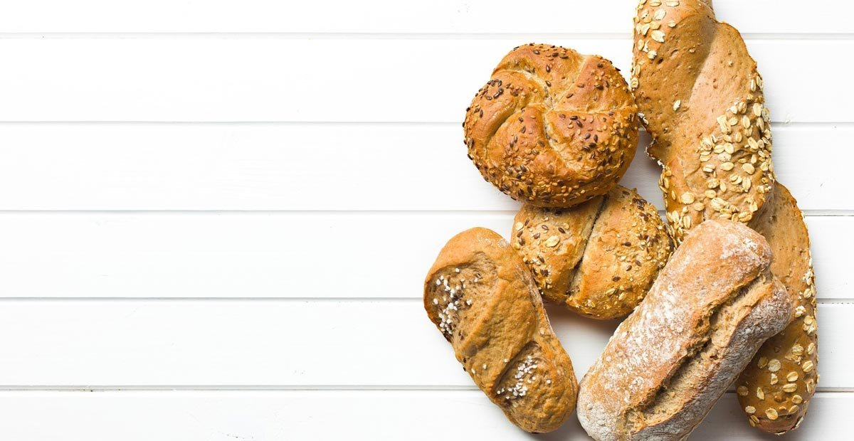 What Are Refined Carbs and Are They Bad for Your Health