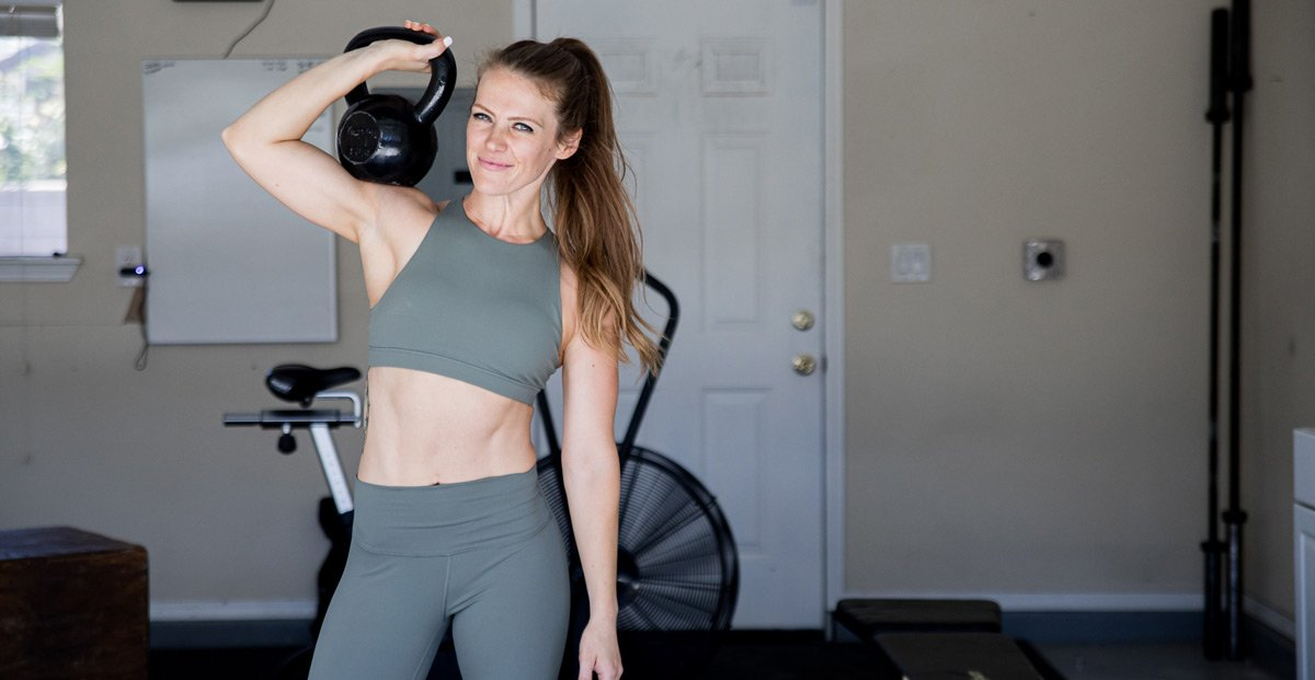 What is Body Composition and 5 Ways to Measure It